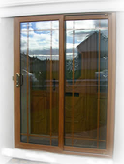 Patio Doors - Entry Doors, Double Doors, Wrought Iron Doors